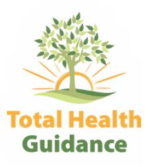 Totoal_Health_Guidance_Logo