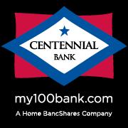 cmy100bank