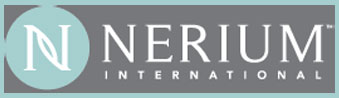 logo-Nerium-International