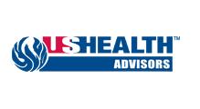 logo_USHA