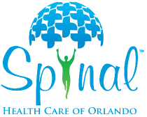 spinal-health-care-orlando-header-logo