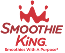 Smoothies Logo