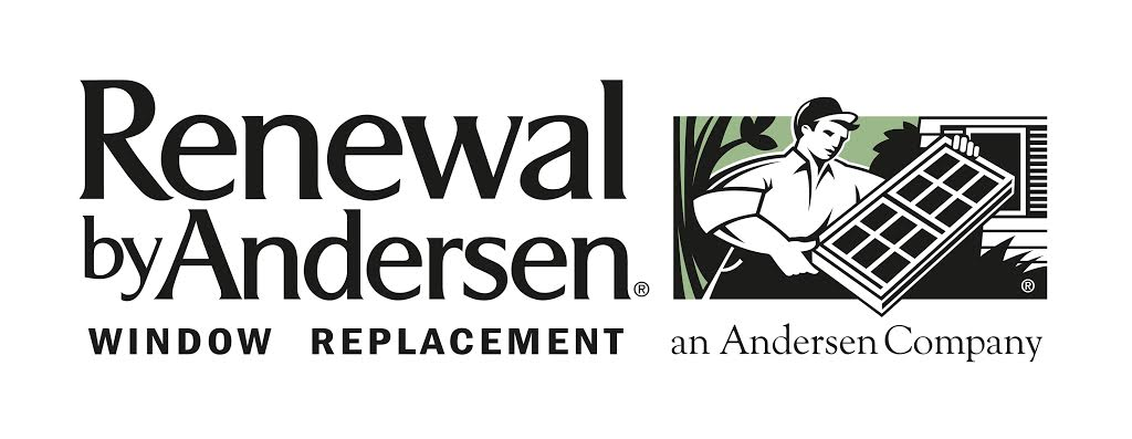 anderson-window-replacement-logo