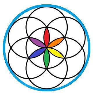 f-p-s-logo