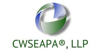 cwseapa-llp-logo-orlando-fl-313