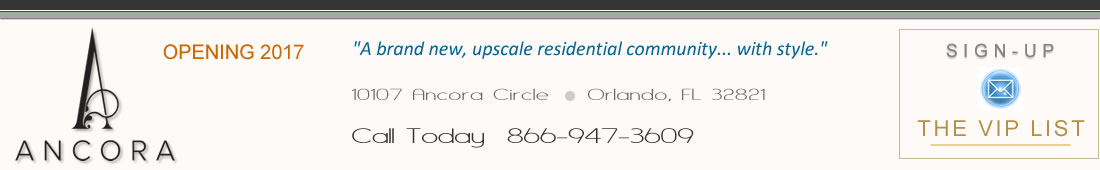 header-orlando-florida-apartments-best-fl