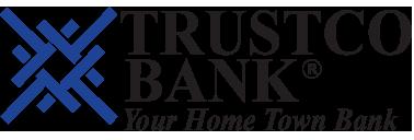 Trustco Blue-banklogo1