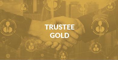 Gold Sponsor Membership