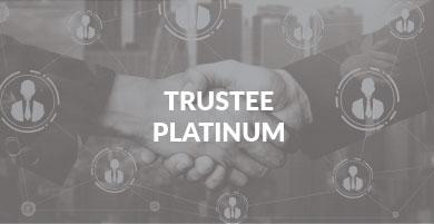 Platinum Sponsor Membership