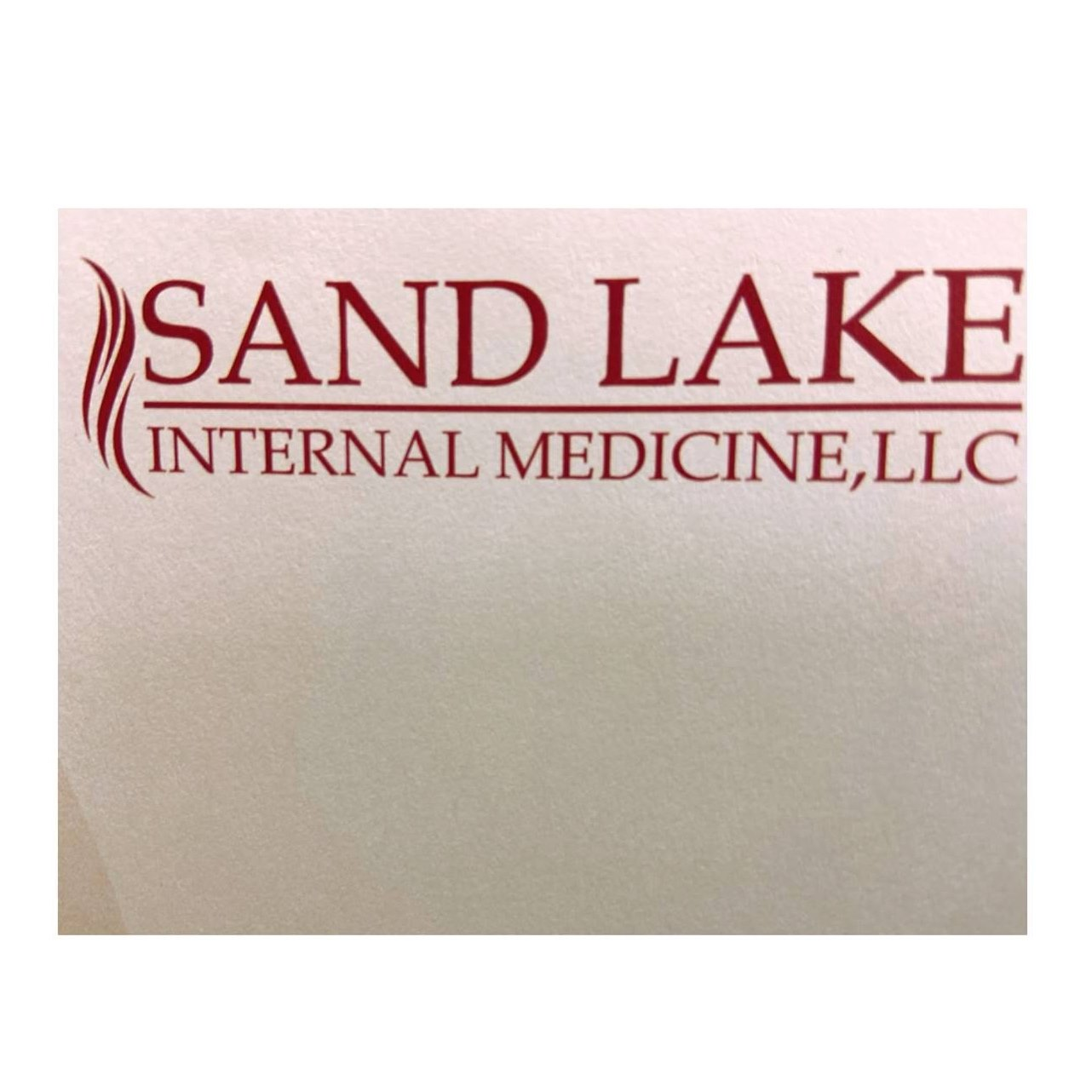 SandLake Internal Medicine Dr. Phillips Chamber of Commerce Member