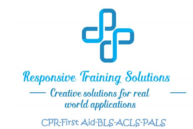 Bertilus Bornelus,Responsive Training Solutions. Member of the Dr. Phillips Chamber of Commerce in Orlando, FL
