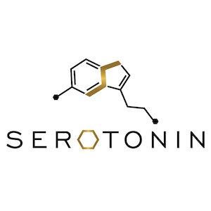 Serotonin anti-aging center in Windermere